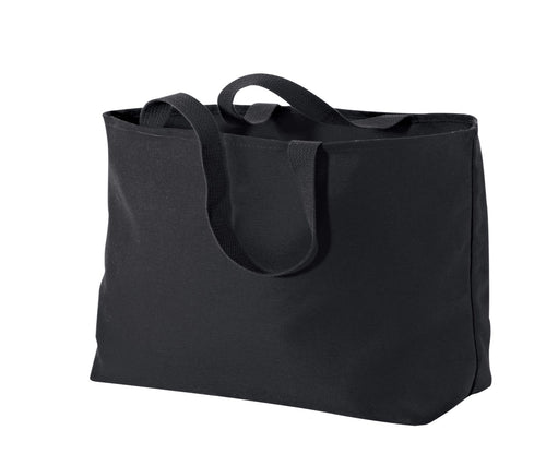 Port Authority - Jumbo Tote