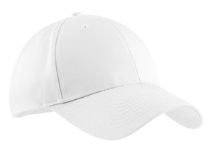 Port Authority Easy Care Cap