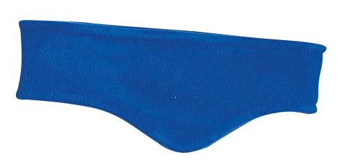 Port Authority R-Tek Stretch Fleece Headband