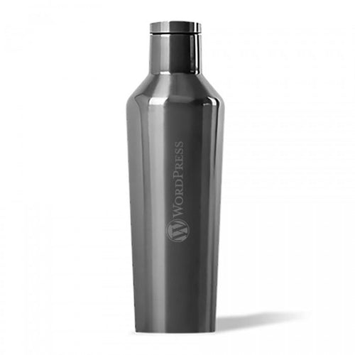 corkcicle special collections 16oz canteen ck-cteen16wl