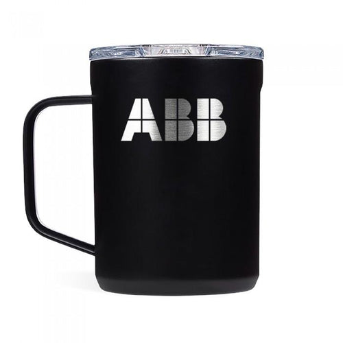 16 oz. corkcicle coffee mug ck-mug