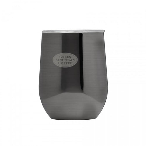 corkcicle special collections stemless ck-stem-wl