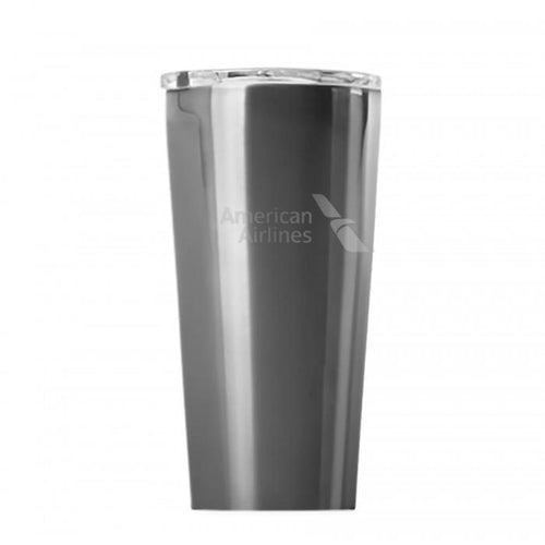corkcicle special collections 16oz tumbler ck-tumbler16wl