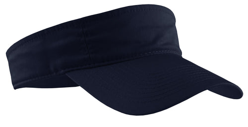 Port & Company - Fashion Visor