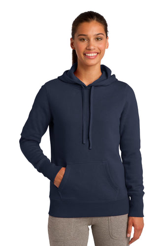 Sport-Tek True Navy LST254  custom business sweatshirts