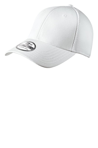 New Era - Stretch Mesh Cap
