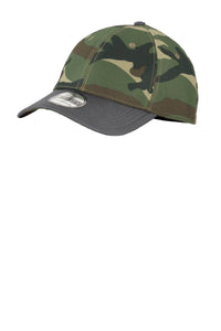New Era Ballistic Cap