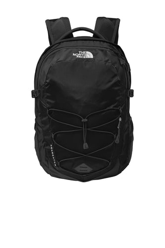 the north face generator backpack nf0a3kx5 tnf black