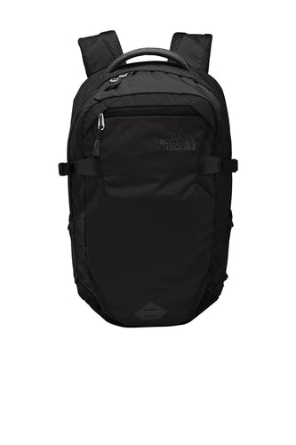 the north face fall line backpack nf0a3kx7 tnf black heather