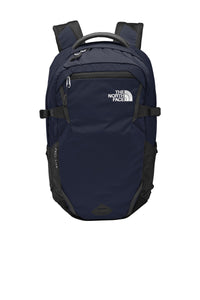 the north face fall line backpack nf0a3kx7 cosmic blue asphalt grey