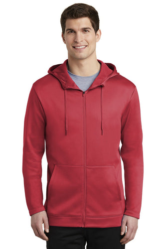 Nike Gym Red NKAH6259 printed sweatshirts for business