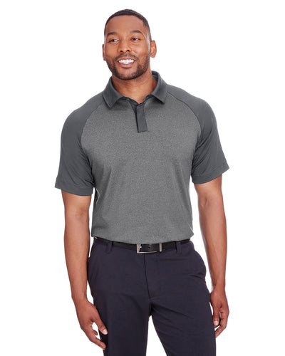 Spyder Polar Hth/ Polar S16533  business polos with logo