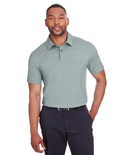 Spyder Frontier Stripe S16544  business polos with logo