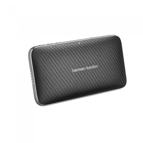 harman kardon esquire mini 2 ultra-slim and portable bluetooth speaker hk-esqmi2
