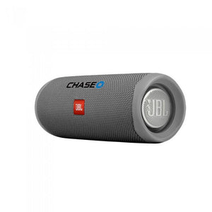 jbl flip 5 portable waterproof speaker jbl-flip5