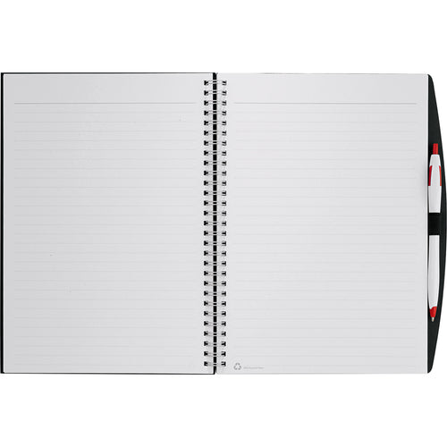 Hardcover Large JournalBook™
