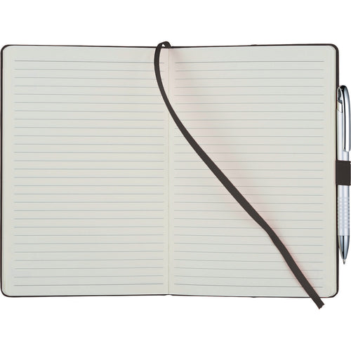 Ambassador Flex Bound JournalBook™
