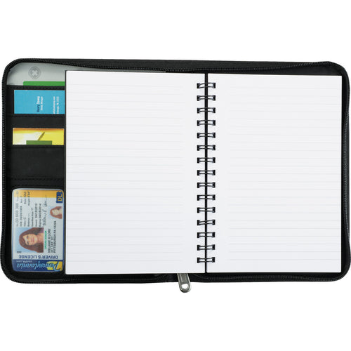Wenger® Refillable Journal
