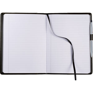 Cross® Classic Refillable Notebook
