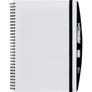 Reveal Large JournalBook™
