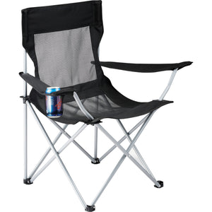 Mesh Camping Chair