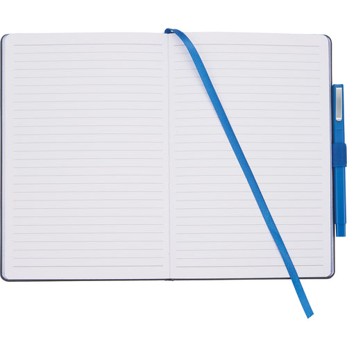 Nova Color Pop Bound JournalBook™ Bundle Set