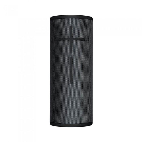ultimate ears boom 3 portable bluetooth speaker ue-boom3