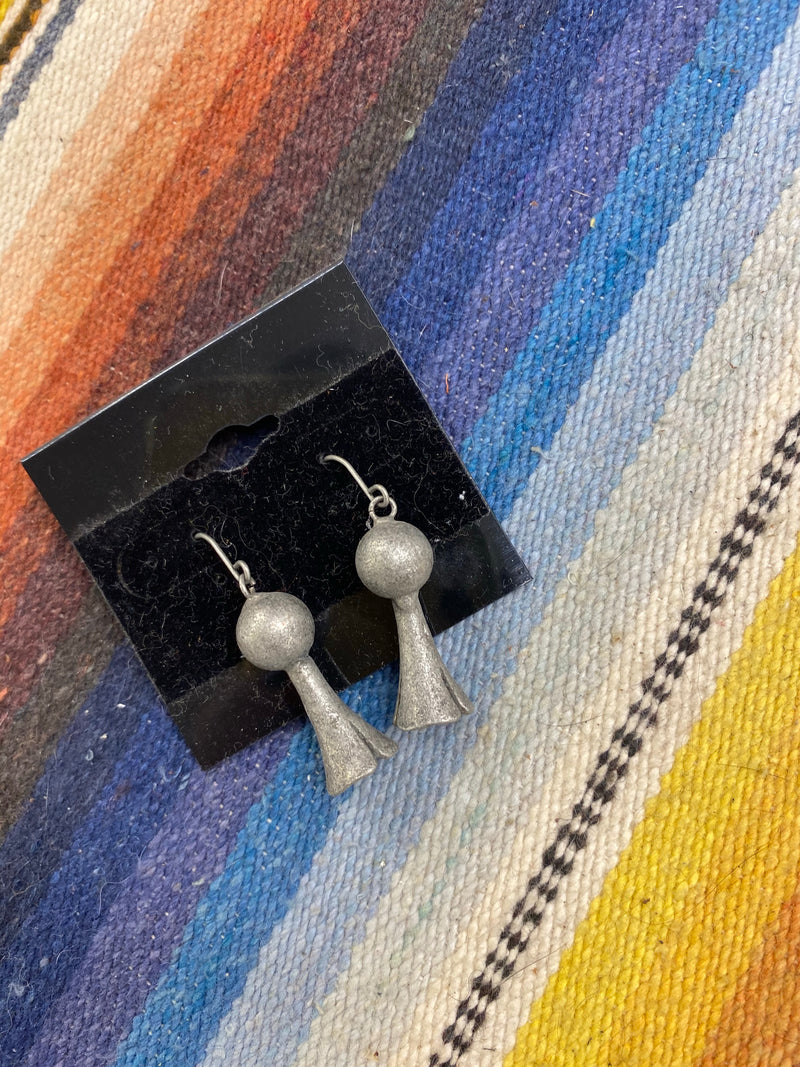 EARRINGS 1495