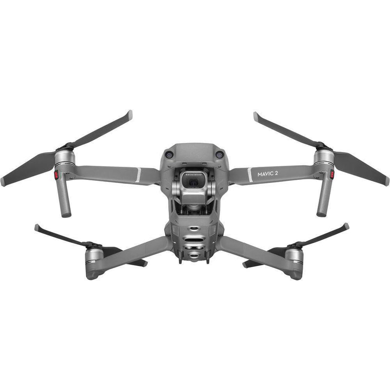 DJI Mavic 2 Pro Drone-Drone-Availability_Out of stock, Brand_DJI-Gear Here