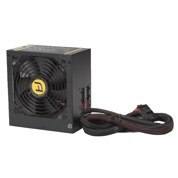 ANTEC NEOECO 650W BRONZE MODULAR PSU-Power Supply-80 PLUS Certification_Bronze, Availability_Out of stock, Brand_Antec, Modular_Semi, Total Power_650W-Gear Here