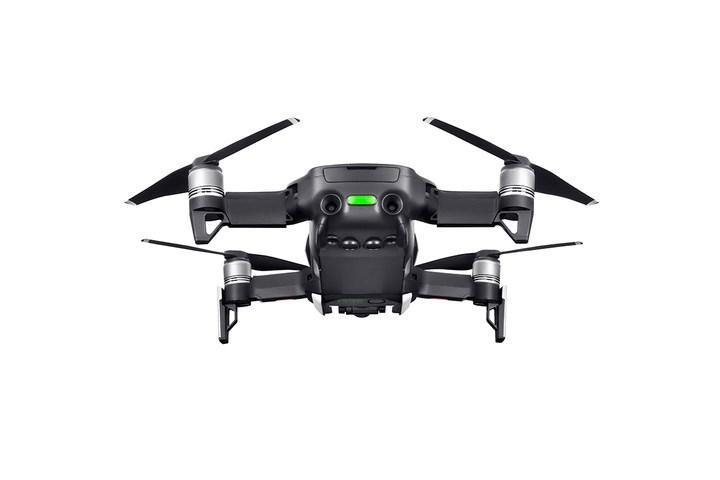 DJI Mavic Air Fly More Combo Drone-Drone-Availability_Out of stock, Brand_DJI-Gear Here