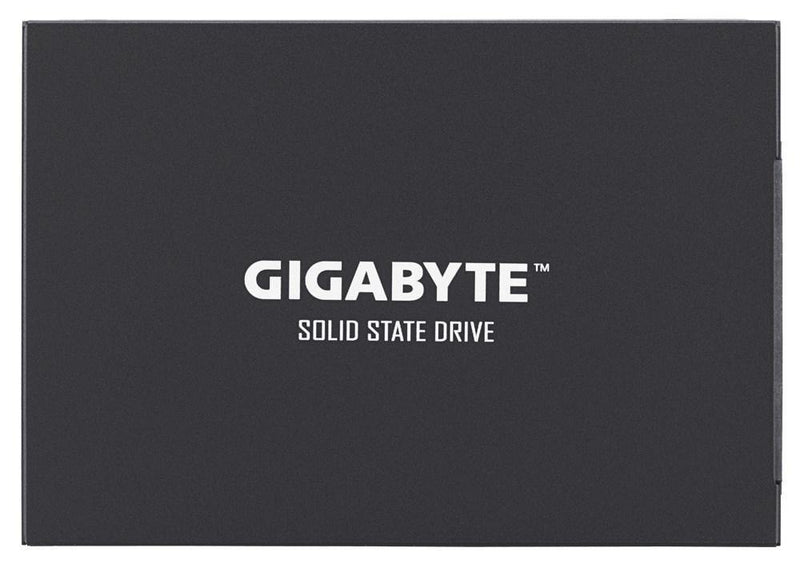"Gigabyte UD PRO SSD 256GB 2.5""-Storage-Availability_Out of stock, Brand_Gigabyte, Capacity_ 250 GB, Type_SSD-Gear Here"
