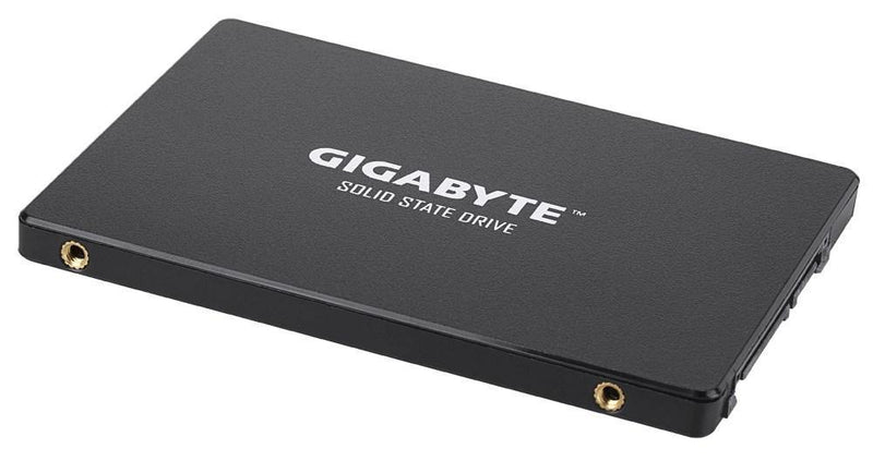 "Gigabyte SSD 480GB 2.5""-Storage-Availability_Out of stock, Brand_Gigabyte, Capacity_ 500 GB, Type_SSD-Gear Here"
