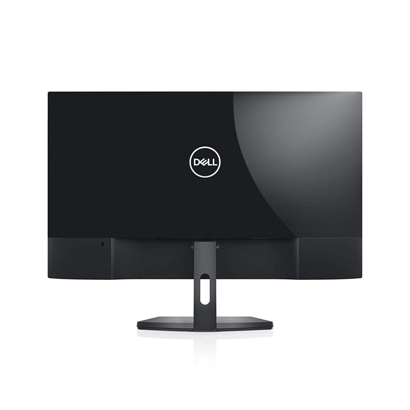"DELL 27 S-Series SE2719HR 69 cm (27"") Full HD MONITOR-Monitors-Availability_Out of stock, Brand_Dell, Panel Type_IPS, Refresh rate_75Hz, Resolution_1080p, Response time_4ms, Response time_8ms"