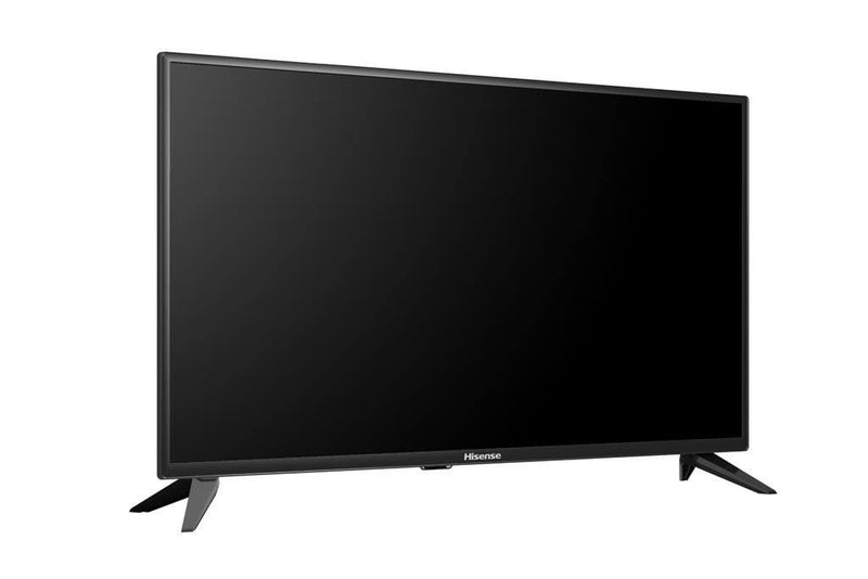 "HISENSE 32'' HD TV 32N50HTS-TV-Availability_Out of stock, Brand_Hisense, Resolution_720p, Size_32""-Gear Here"