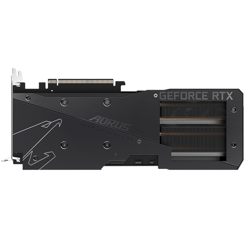 Gigabyte GeForce RTX 3090 GAMING OC 24GB Graphics Card-Graphics Cards-Availability_Out of stock, Brand_Gigabyte, Platform_Nvidia, PROCESSOR_RTX 3090, Series_RTX 3000-Gear Here
