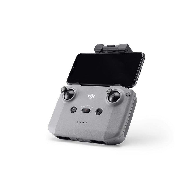 DJI Mavic Air 2 Drone-Drone-Availability_Out of stock, Brand_DJI-Gear Here