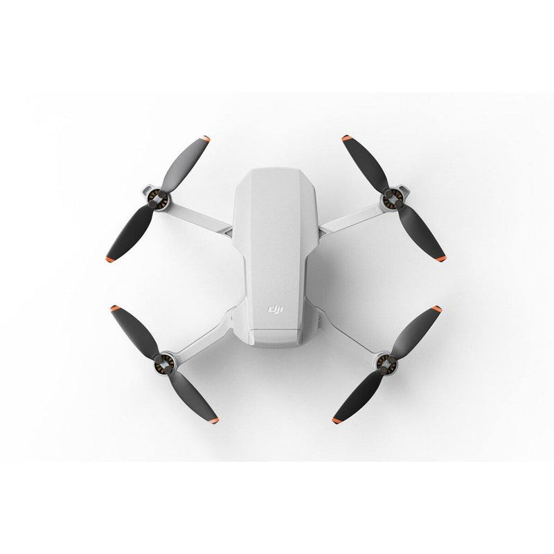 DJI Mini 2 Drone-Drone-Availability_Out of stock, Brand_DJI-Gear Here