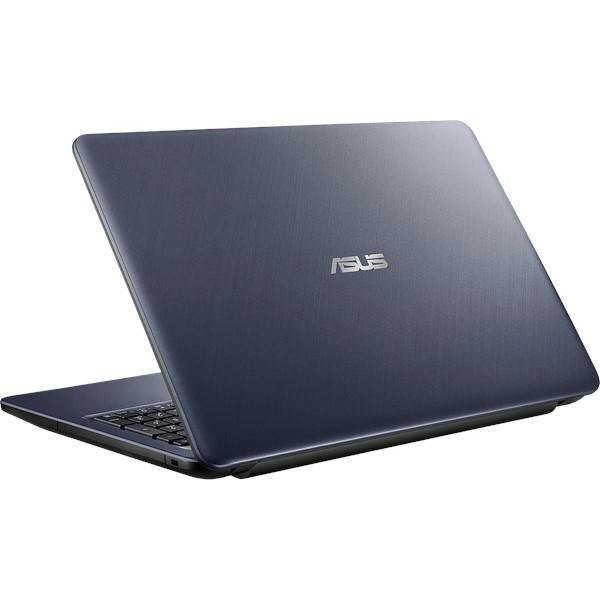"ASUS X543UB-I581GT  i5-6200U-Laptop-Availability_Out of stock, Brand_ASUS, CPU_i5-6200U, Professional Laptops, Screen_15.6"", Storage_1TB SSD-Gear Here"