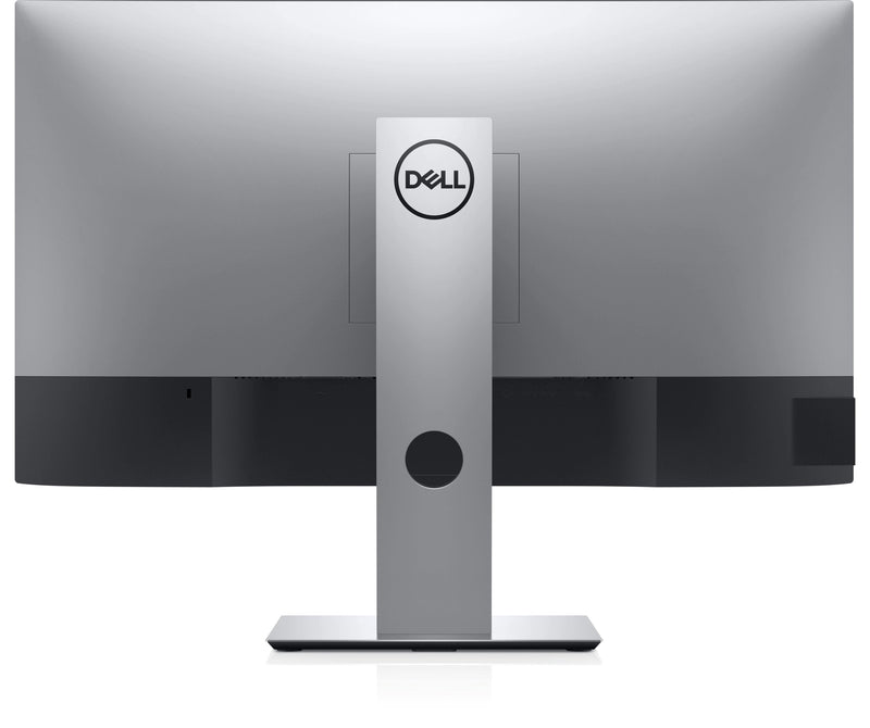 "DELL U-Series UltraSharp 27 U2719D 68.6 cm (27"") InfinityEdge MONITOR-Monitors-Availability_In Stock, Brand_Dell, Panel Type_IPS, Refresh rate_60Hz, Resolution_2K, Response time_5ms, Response"