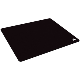 Corsair MM200 PRO Premium Spill-Proof Cloth Gaming Mouse Pad — Heavy XL Black-Mousepad-Availability_In Stock, Brand_Corsair, RGB_NO-Gear Here