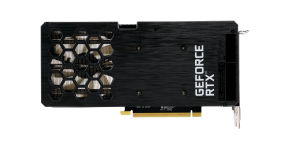PALIT NVIDIA GEFORCE RTX 3060 DUAL OC 12GB GDDR6 PCIE GEN4 GAMING GRAPHICS CARD-Graphics Cards-Availability_Out of stock, Brand_Palit, Platform_Nvidia, PROCESSOR_RTX 3060, Series_RTX 3000-Gea