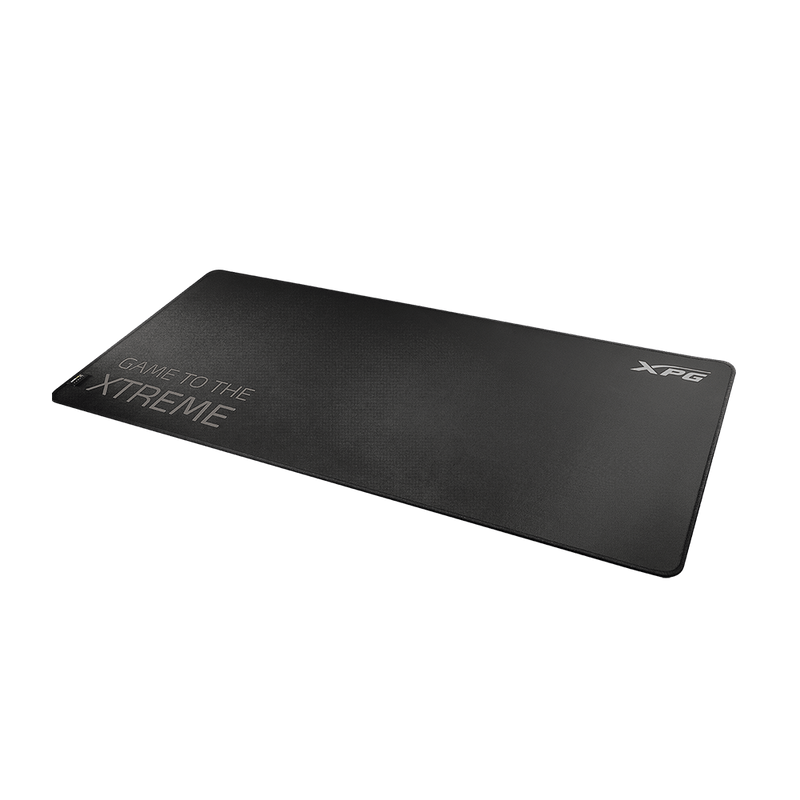 XPG BATTLEGROUND XL-Mousepad-Availability_In Stock, Brand_XPG-Gear Here