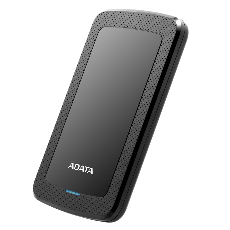 ADATA HD330 2TB external hard drive-External Storage-Availability_In Stock, Brand_ADATA, Capacity_2 TB, Supplier3-Gear Here