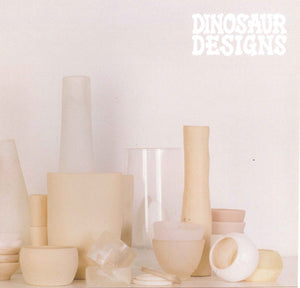 Book Dinosaur Designs