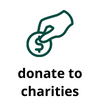 Gifts That Donate To Charities
