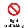 Gifts That Fight Trafficking