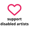 Gifts That Support Disabled Artisans