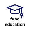 Gifts That Fund Education