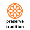 Gifts That Preserve Tradition